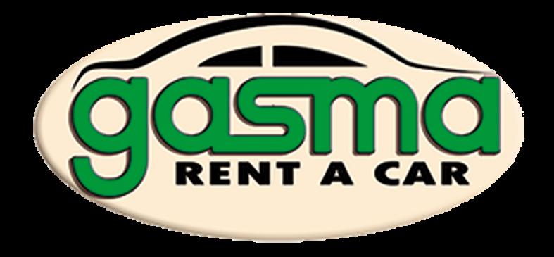 GASMA Rent a Car