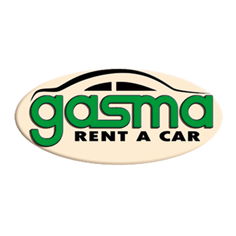 GASMA Rent a Car
